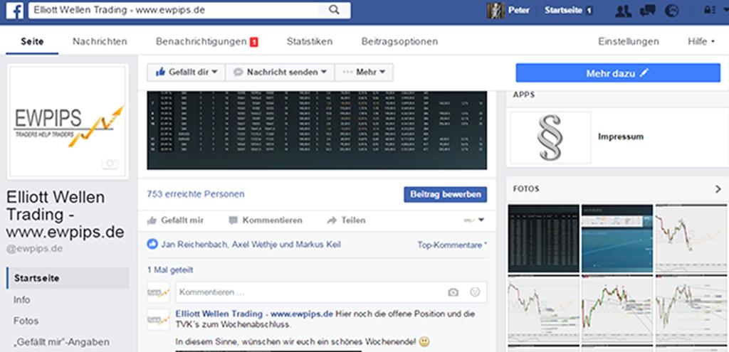 page_fb